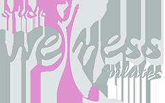 logo-wellnessstudio